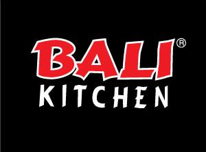 website Bali Kitchen