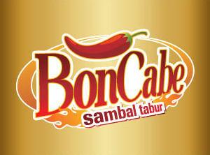 website BonCabe